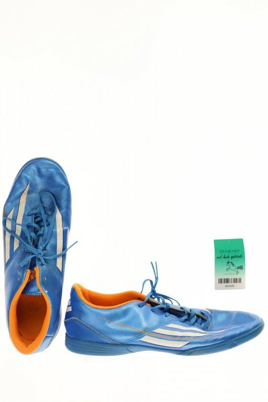 Adidas Second Herren Sneakers DE 45 Second Adidas Hand kaufen ed8b3b