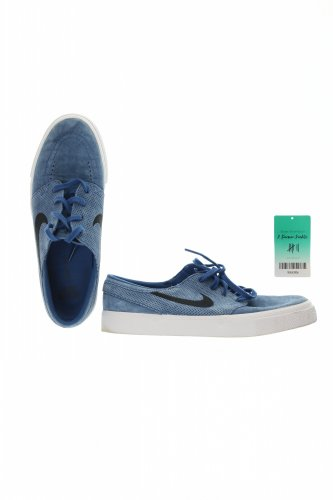 Nike Herren Sneakers UK Hand 7 Second Hand UK kaufen d79c6e