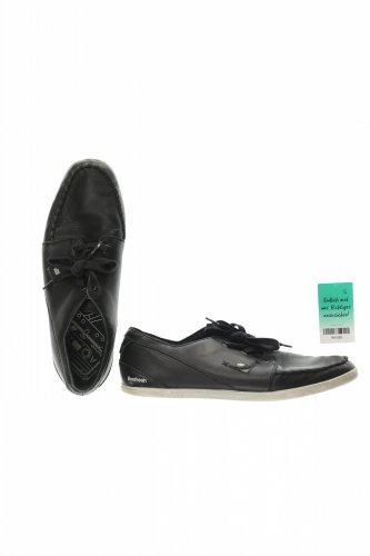 Boxfresh Herren Sneakers DE 45 Second Hand Hand Hand kaufen 40e824