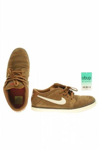 Nike Second Herren Sneakers DE 43 Second Nike Hand kaufen 2070d1