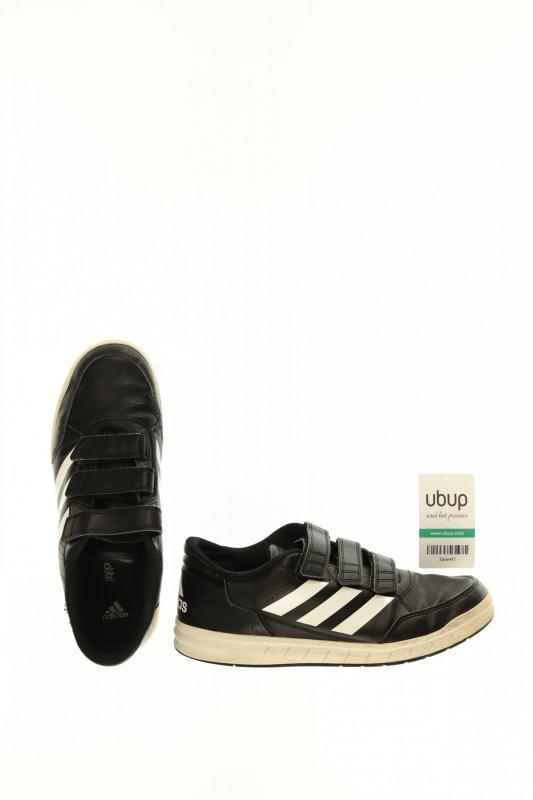 Adidas Herren Sneakers kaufen UK 6.5 Second Hand kaufen Sneakers 2872c8