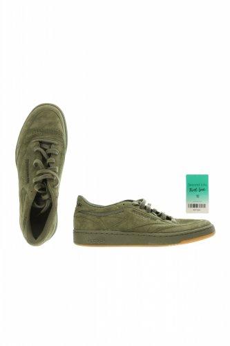 Reebok Herren Sneakers UK 8 Second Hand kaufen