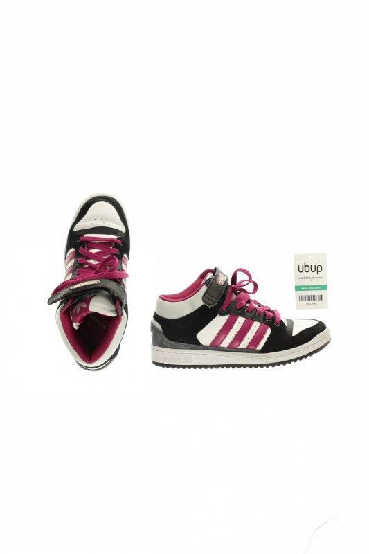 adidas Originals Herren Sneakers US US US 6.5 Second Hand kaufen 516de2