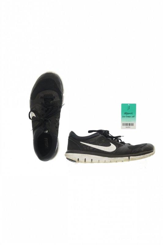 Nike Herren Hand Sneakers DE 41 Second Hand Herren kaufen 556d64