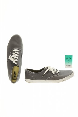 keds Second Herren Sneakers US 11 Second keds Hand kaufen c08a16