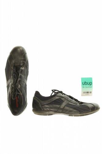 LLOYD Herren Sneakers UK 7.5 Second Hand kaufen