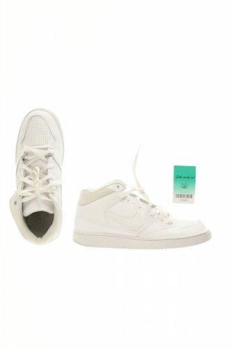 Nike Herren Sneakers DE Hand 42.5 Second Hand DE kaufen 8f2496