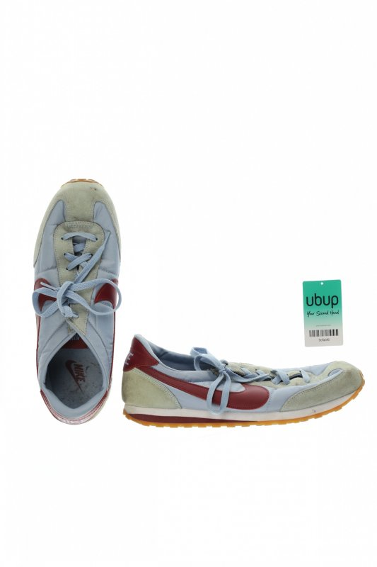 Nike Herren 45 Sneakers DE 45 Herren Second Hand kaufen 27485b