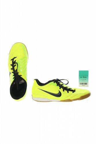Nike Herren Sneakers DE 44 Second Hand kaufen