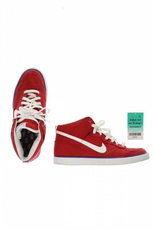 Nike Herren 42 Sneakers DE 42 Herren Second Hand kaufen 430312