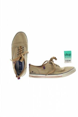 Tom Tailor Herren Sneakers DE 44 Second Hand kaufen