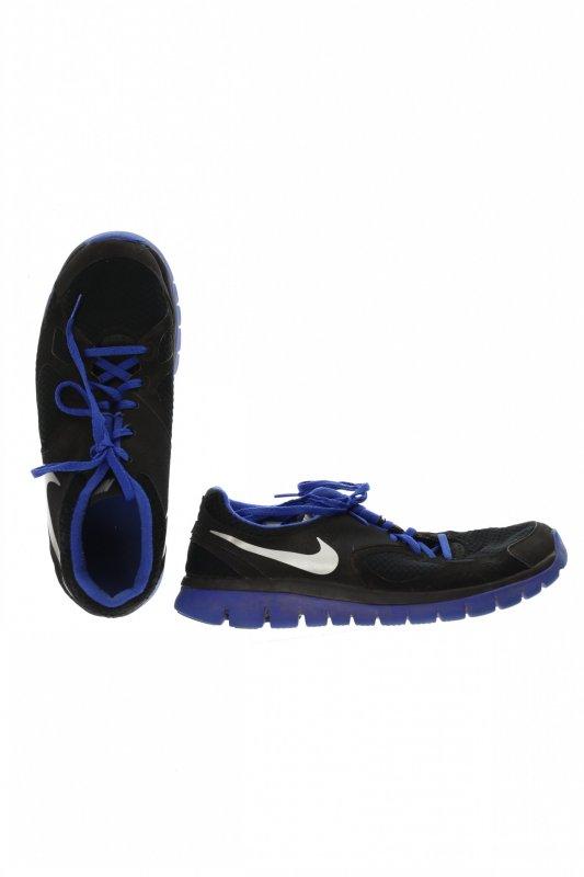 Nike Herren Sneakers Sneakers Sneakers DE 45.5 Second Hand kaufen 5012e6