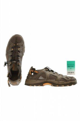 SALOMON Second Herren Sneakers UK 8.5 Second SALOMON Hand kaufen a78a11