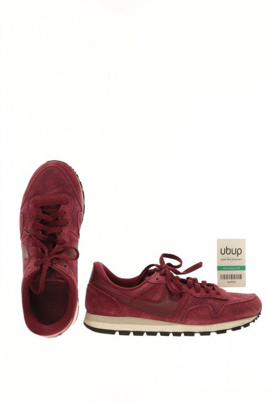 Nike Herren Sneakers DE Hand 40 Second Hand DE kaufen b84ae2