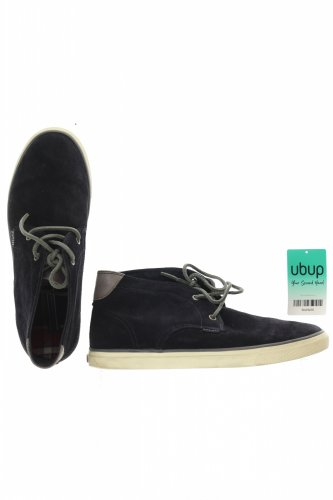 Tommy Hilfiger Herren Hand Sneakers DE 41 Second Hand Herren kaufen 6bd20f