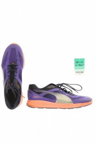 PUMA Herren Sneakers DE 44 Second Hand kaufen