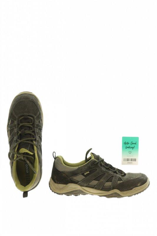 Ecco Herren Sneakers DE 40 kaufen Second Hand kaufen 40 b218ea