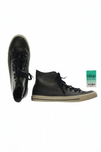 Converse Herren Sneakers Second DE 45 Second Sneakers Hand kaufen 0b54e7