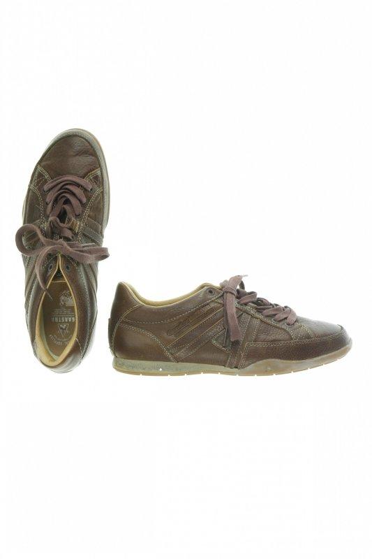 Gaastra Herren Sneakers Second DE 42 Second Sneakers Hand kaufen fad6b6