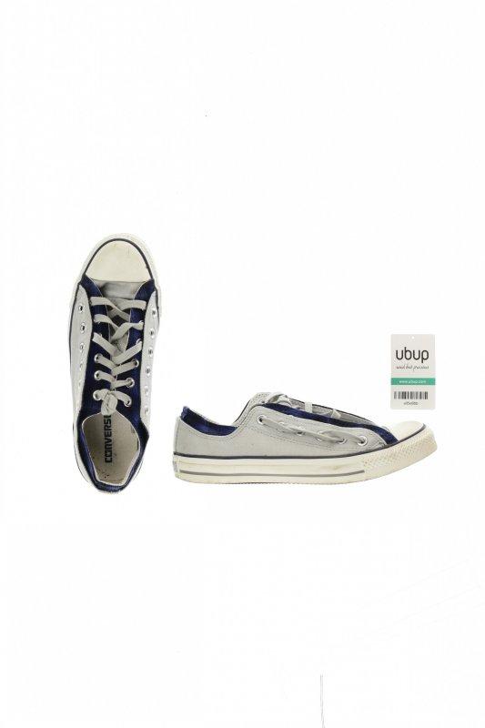 Converse Herren Sneakers US Hand 7 Second Hand US kaufen b8b403