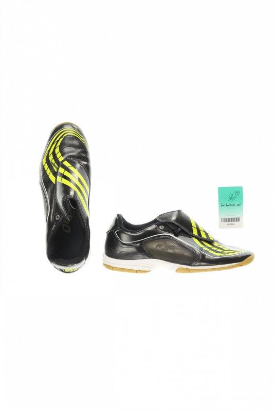 Adidas Herren Sneakers UK 9 kaufen Second Hand kaufen 9 418c59