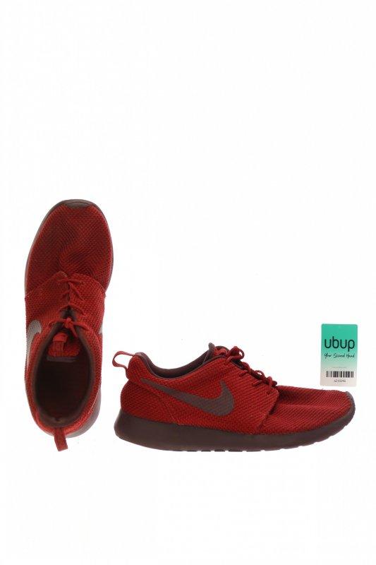 Nike Herren Sneakers UK 10 Second Hand kaufen