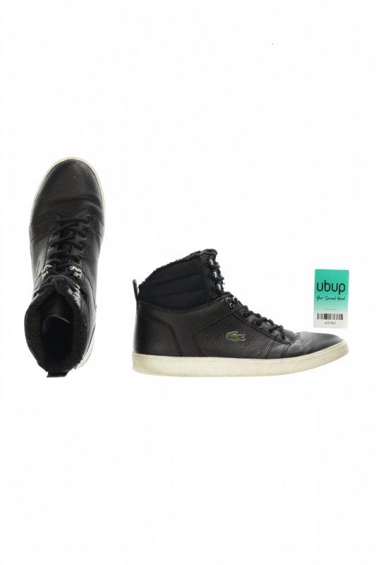 Lacoste Herren Sneakers DE 43 Second Hand kaufen