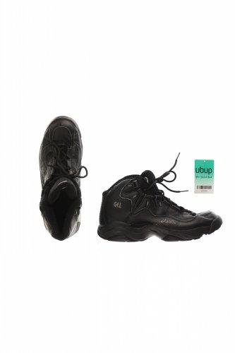 Asics Herren Sneakers DE 42.5 Second Hand kaufen