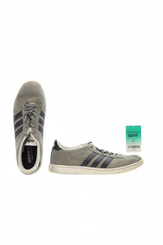 adidas NEO 8 Herren Sneakers UK 8 NEO Second Hand kaufen 57a956