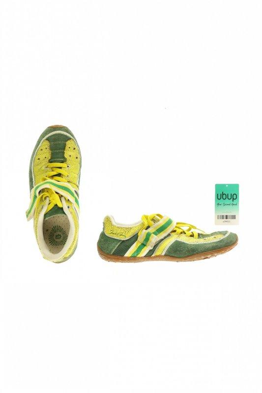 JACK & JONES Second Herren Sneakers DE 40 Second JONES Hand kaufen 00b705
