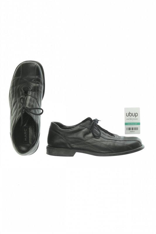MARC Shoes Herren Halbschuh DE 42 Second Hand kaufen kaufen kaufen bf0631