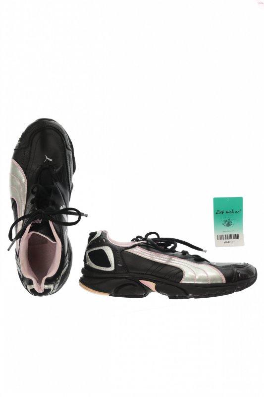 PUMA Herren Sneakers Second DE 42 Second Sneakers Hand kaufen 848b39
