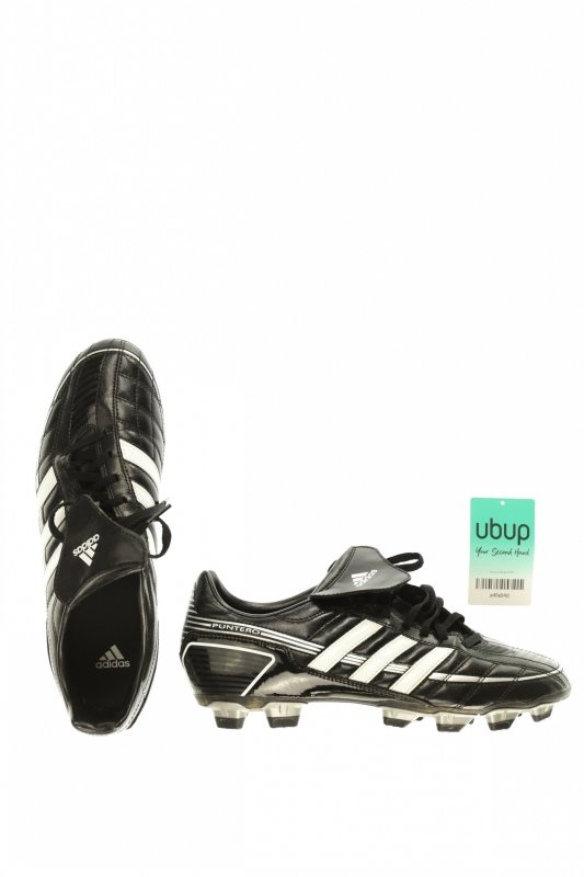 Adidas Herren Sneakers Second UK 9 Second Sneakers Hand kaufen ac8769