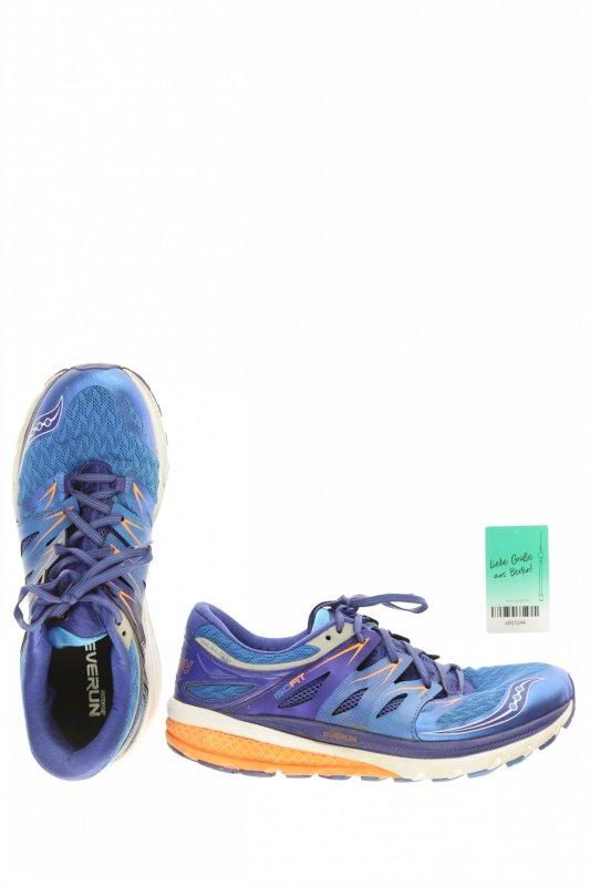Saucony Herren Sneakers DE 46 Second Hand kaufen