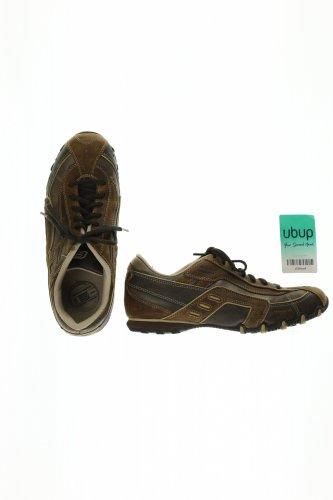 SKECHERS Herren Sneakers DE 41 kaufen Second Hand kaufen 41 8d2290