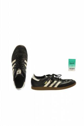 adidas 9.5 Originals Herren Sneakers UK 9.5 adidas Second Hand kaufen c14f5c
