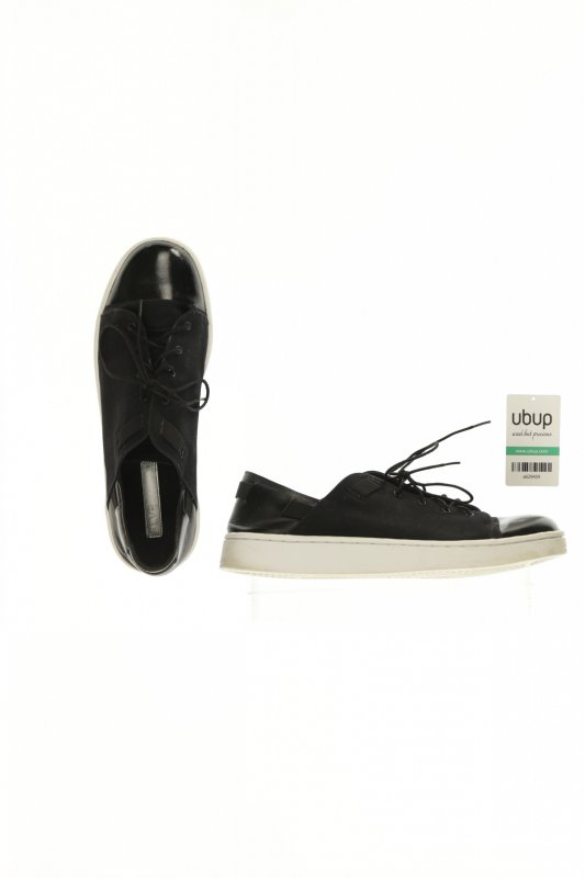 adidas 10.5 NEO Herren Sneakers US 10.5 adidas Second Hand kaufen f33faa