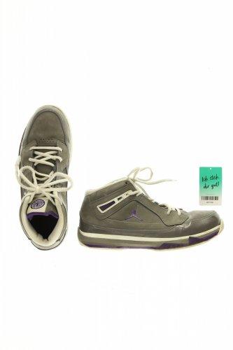Nike DE Herren Sneakers DE Nike 44.5 Second Hand kaufen 8251be