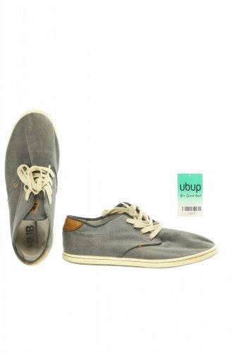 HUB Footwear Herren Sneakers Hand DE 43 Second Hand Sneakers kaufen 2ec2ef