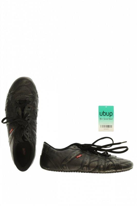 Levis Second Herren Sneakers DE 42 Second Levis Hand kaufen 7b4ef2
