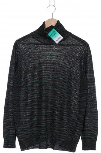 lowest price 31cce eb34c ubup | Missoni Damen Pullover IT 48 Second Hand kaufen