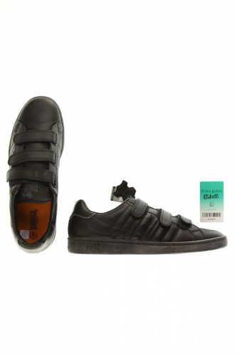 LONSDALE LONDON Herren Sneakers DE 46 Second Hand kaufen
