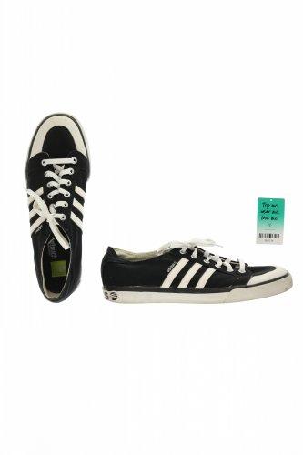 adidas NEO Herren Sneakers UK kaufen 13.5 Second Hand kaufen UK a19c9c