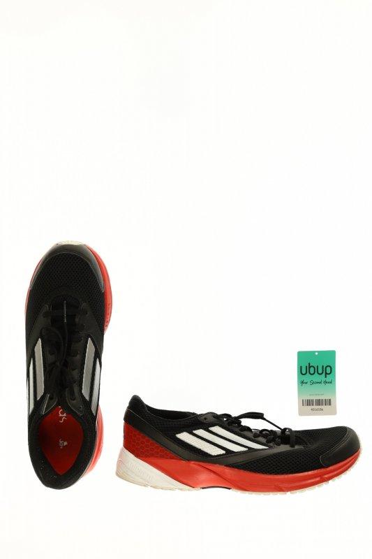 Adidas Herren Sneakers UK 10 kaufen Second Hand kaufen 10 049940