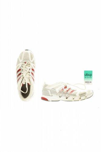 Adidas Second Herren Sneakers UK 9.5 Second Adidas Hand kaufen 0a52d9