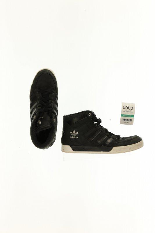 adidas Originals Herren Sneakers US 9 Second Hand kaufen