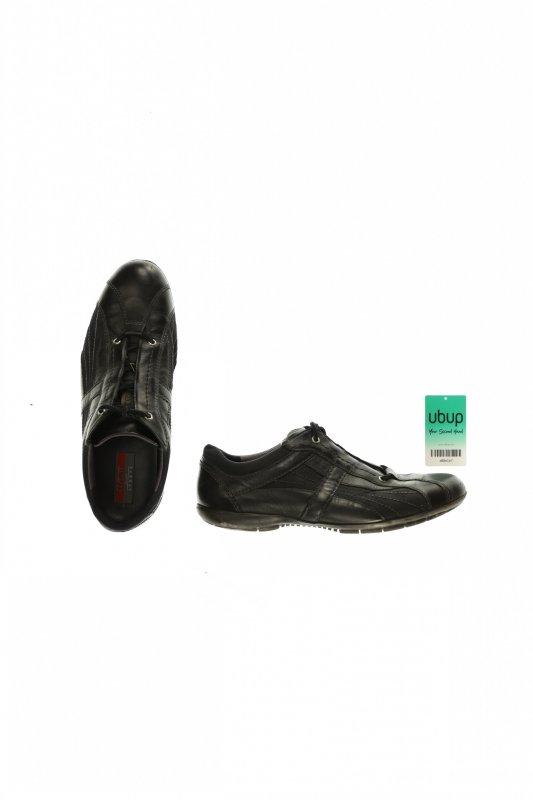 LLOYD Herren Sneakers kaufen UK 10 Second Hand kaufen Sneakers db4dd0