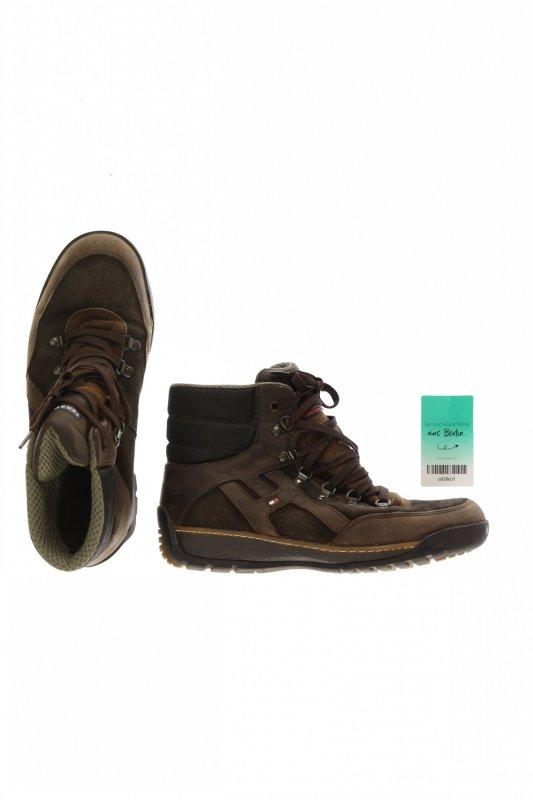 Tommy Hilfiger Herren Sneakers Hand DE 42 Second Hand Sneakers kaufen d863da