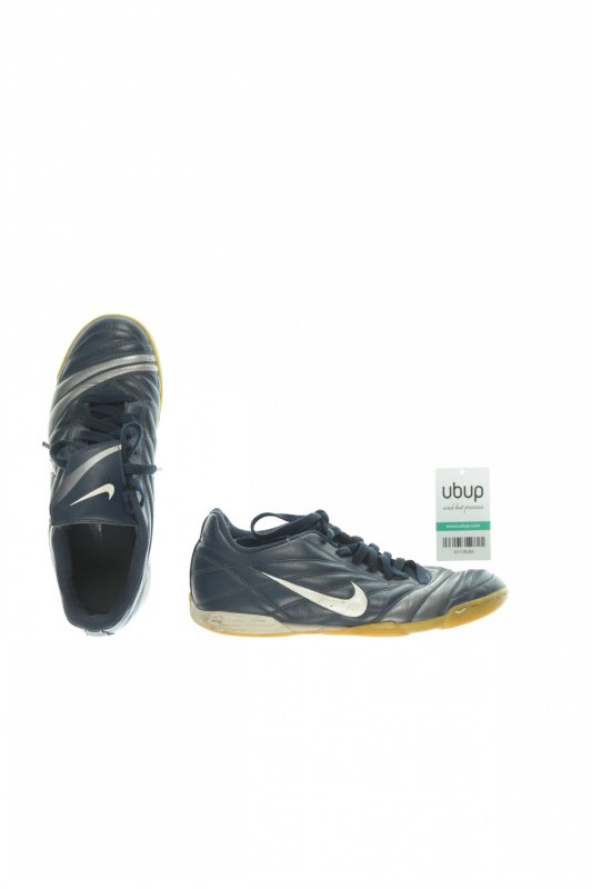 Nike Herren Sneakers UK 7 Second Hand kaufen