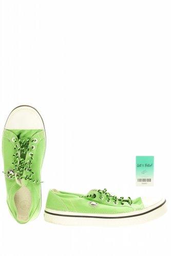 Crocs Herren 13 Sneakers US 13 Herren Second Hand kaufen c65139